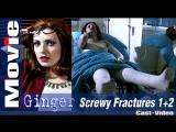 Cast-Video.com - Ginger