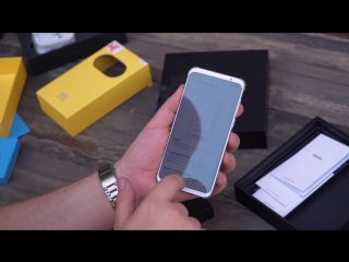 [Mobiltelefon.ru] Распаковка Meizu 16th и тест камеры в сравнении с Xiaomi Mi8, OnePlus 6, Vivo Nex