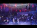 Leonid Volkov - freestyle Three Dragons of my soul - open ceremony iFly Lyon