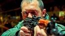Денис Шведов фото #7