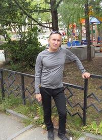 Михайлов Павел