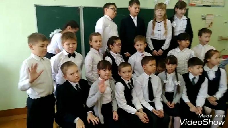 Выстраивание детей на общее фото. Цифровой фото экспресс Konica minolta, г. Йошкар-Ола, ул. Эшкинина, д. 6, тел 22-19-92