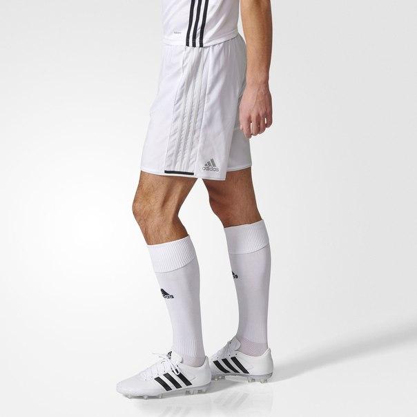 Спортивные шорты (трикотаж) CONDI 16 SHO