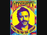 Taking Woodstock Штурмуя Вудсток (2009)