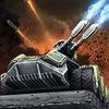 Стальные Войны / Metal War Online