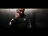 DJ Patife & Vangeliez - Ain't That Bad (ft. DRS) (Official Video)