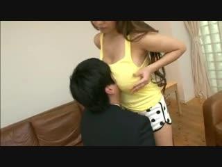 Hitomi Tanaka 46