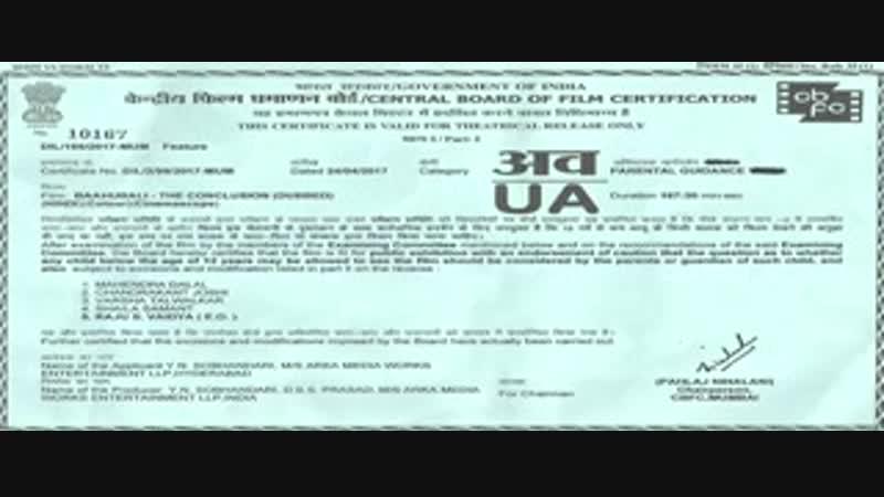 Индиский Фильм Прабхас 2