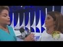 A política brasileira ao som de Bohemian Rhapsody