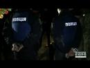 Харківських патрульних затримали за хабар 20 тис. грн.