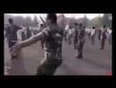 V буй Полная версия песни Киргизия 1 3gp