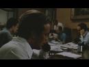 Дело Маттеи Италия, 1972 Джан-Мария Волонте, реж. Франческо Рози, дубляж, советская прокатная копия