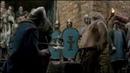 охуенно подставил казнь викинги сериал Vikings funny execution scene HD