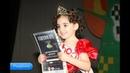 MISS ARMENIA 2010 MARIETA - 3 - Մարիետա 2010 Միսս Հայաստան
