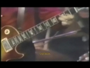 The Marshall Tucker Band-Cant You SeeLive 1973