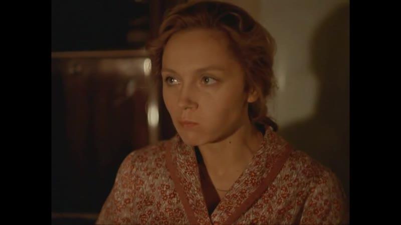 «Без свидетелей» 1983 Режиссер Никита Михалков драма, мелодрама