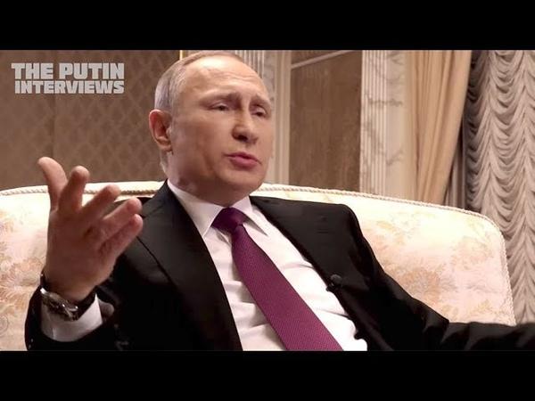 За что Путин попадёт в Книгу рекордов Гинесса
