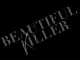 Madonna - Die Another Beautiful Killer (Brian Cua Bootleg Mashup PТЗ - Paul Norman - Videomix)