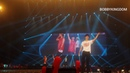180922 iKON Continue Tour in Taipei-Long Time No See