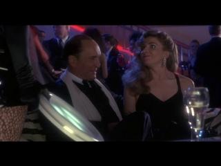 Рассказ служанки / The Handmaid's Tale, 1989