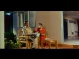 Бенгальский тигр / Bengal Tiger (2001) Митхун Чакраборти, Шакти Капур, Сандип Беди, али Кхан, Прамод Мухту.
