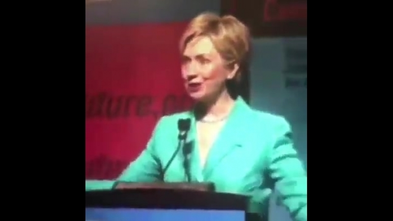 HILARY INTRODUCES GEORGE SOROS The Peoples Government [SD]