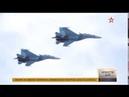 Шойгу рассказал об уровне оснащенности войск современным вооружением