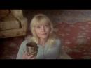 «Плетёный человек» (1973) - ужасы, триллер, драма. Робин Харди