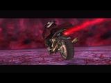 Devil May Cry 2 - HD Cutscenes (Part 5)