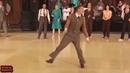 Танцуют все НРАВИШЬСЯ МНЕ ТЫ! Вот это танец!
