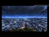 Mercan Dede - Neyname (Boral Kibil Remix)