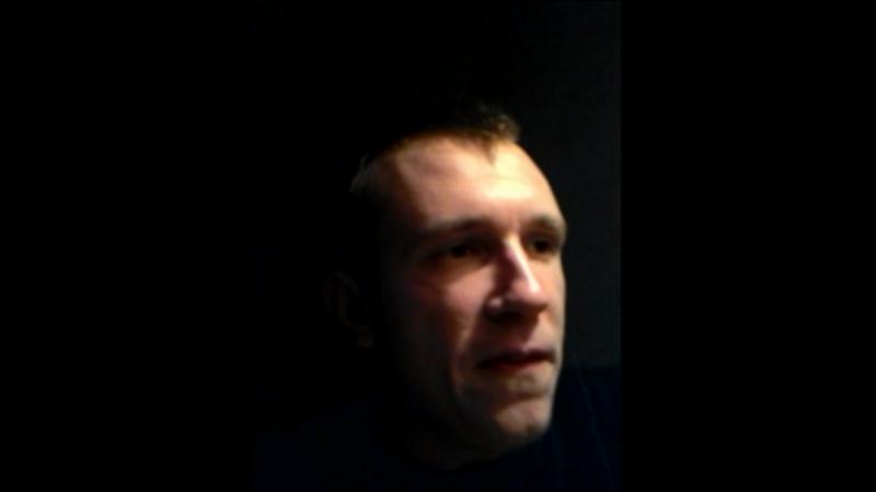 From Новочеркасск (Сергей)
