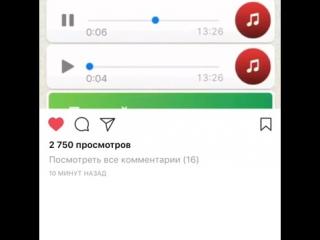 Страшная авария😂😂))))))50 оттенков чёрного