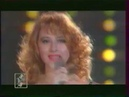 50x50 1 канал Останкино 1994 Нам 5 лет