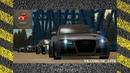 Need for Speed Undercover Спринт челлендж 17
