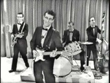 Buddy Holly &amp The Crickets - That'll Be The Day (1957)