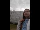 Оля Ильина - Live