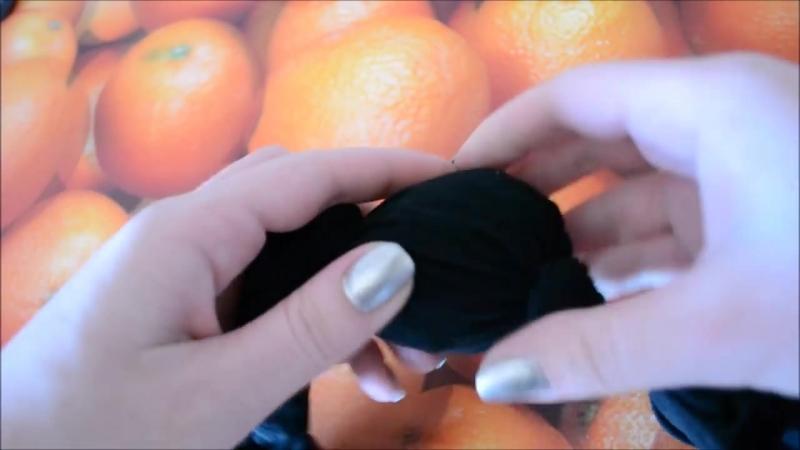 Готовим вкусные яйца желтком наружу.mp4