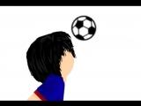 Cartoon_73.mp4