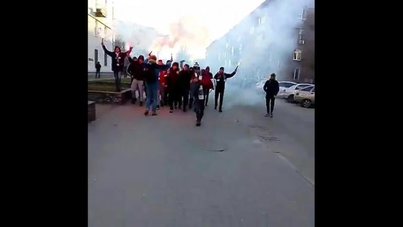 ЧБ после игры с полтавчанами , Зоря-Ворскла 3:0