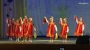 В наукограде уже в 16-й раз провели фестиваль Королёвские звёздочки