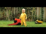 Rebenok_Bryus_Li_protiv_drakona_Dragon_Baby_bruce_lee_(MosCatalogue.net)