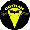 Gotham Lighthouse