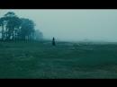 Жертвоприношение (1986) Андрей Тарковский