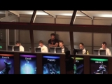 TI 3 Memories Grand Final Game 3 epic match vs Alliance