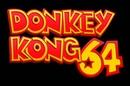 King Kut Out - Donkey Kong 64