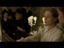 Отрывок из фильма «Пианистка» – Изабель Юппер играет на рояле