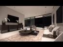 $36 9 Million Luxury Home in Los Angeles California
