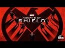 •Агенты «Щ.И.Т.» 100 серий за 60 секунд (•Agents of S.H.I.E.L.D. of 100 series in 60 seconds)