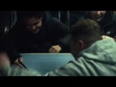 Рекламный ролик. Каршеринг artCARS